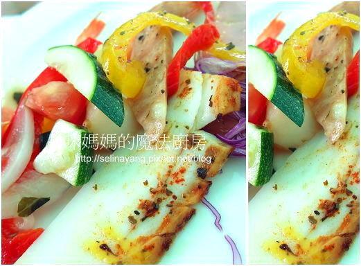 【嚐鮮食記】綠舍歐法料理-P06.jpg