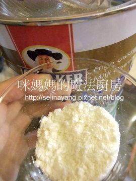 葡萄乳酪蛋糕-P2.jpg