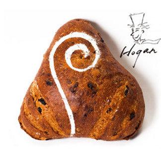 想吃冠軍麵包.jpg