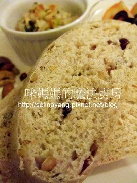 全麥核果麵包-P.jpg