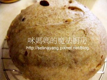 全麥核果麵包-P4.jpg