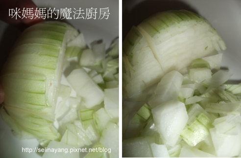 快速切洋蔥的秘訣-P3.jpg