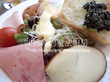 【嚐鮮食記】Le Cafe 咖啡廳-P009.jpg