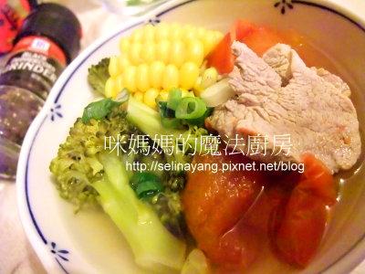 元氣蔬菜瘦肉湯-PP.jpg