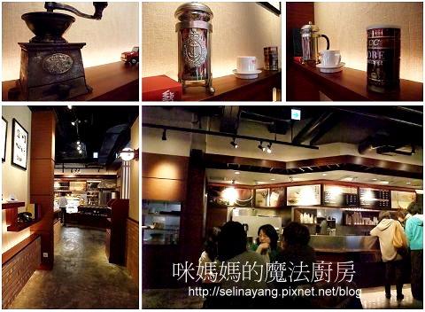 【嚐鮮食記】上島咖啡店-P2.jpg