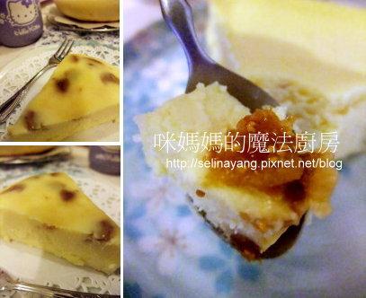無花果乳酪蛋糕-new-P.jpg