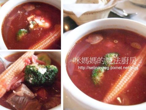 【嚐鮮食記】二訪明星咖啡西餐-P3.jpg