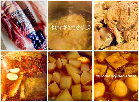蕃茄汁紅燒牛腱-P2.jpg