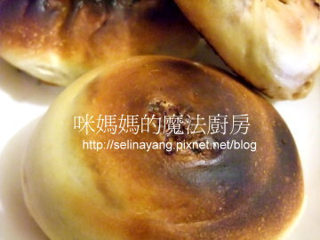 用烤箱做蔥肉餅-PP.jpg