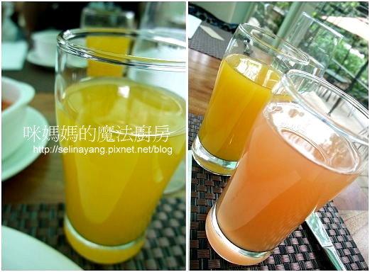 【嚐鮮食記】綠舍歐法料理-P10.jpg