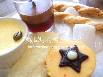 【嚐鮮食記】Le Cafe 咖啡廳-P012.jpg
