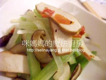 辣炒芹菜豆干-PP.jpg