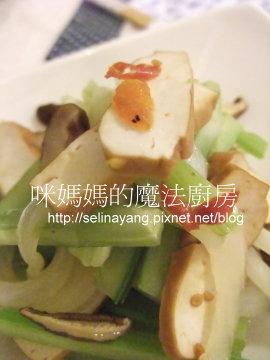 辣炒芹菜豆干-P.jpg