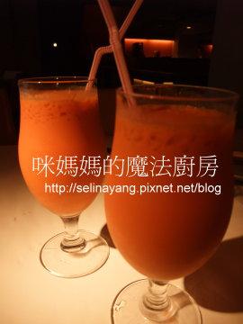 【嚐鮮食記】泰平天國-古亭店-P01.jpg