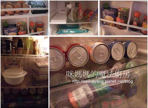 電冰箱之年中大掃除-P2.jpg