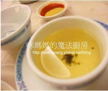 【嚐鮮食記】兄弟大飯店 梅花廳-P09.jpg