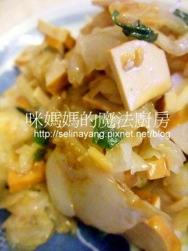 白菜涼拌豆干-P.jpg