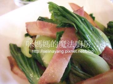 青江菜拌香腸絲-PP.jpg