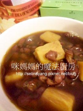 紅豆地瓜湯-P.jpg