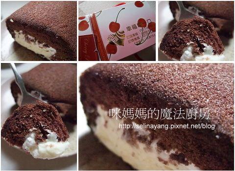 【試吃】幸福咬一口~ 蝶戀天使雪紡蛋糕 + 布蕾捲三色試吃盒-P4.jpg