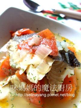 義式蔬菜魚湯-P.jpg