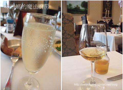 【嚐鮮食記】勞瑞斯牛肋排餐廳-新址-P15.jpg