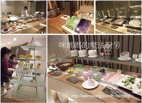 【嚐鮮食記】Le Cafe 咖啡廳-P02.jpg