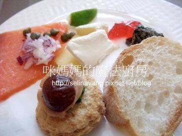 【嚐鮮食記】Le Cafe 咖啡廳-P008.jpg
