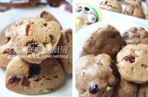 蔓越莓葡萄餅乾-new-P.jpg