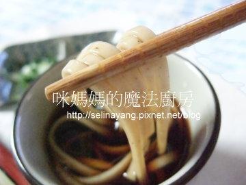 夏天必吃的蕎麥涼麵-P3.jpg
