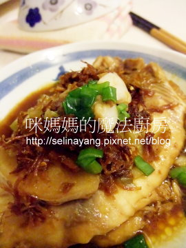 XO醬蒸鯛魚片-P.jpg