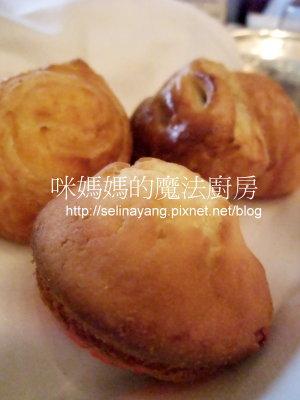 【嚐鮮食記】勞瑞斯牛肋排餐廳-新址-P3.jpg