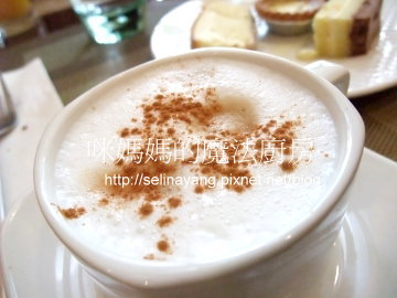 【嚐鮮食記】Le Cafe 咖啡廳-P010.jpg