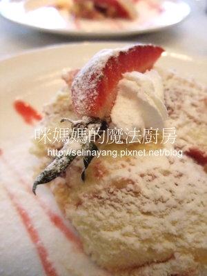 【嚐鮮食記】勞瑞斯牛肋排餐廳-新址-P8.jpg