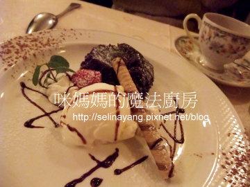 咪爸爸的愛心甜點-P2.jpg