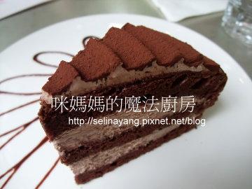 裝甜點的是另一個胃-P.jpg