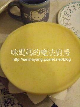 無花果乳酪蛋糕-P4.jpg