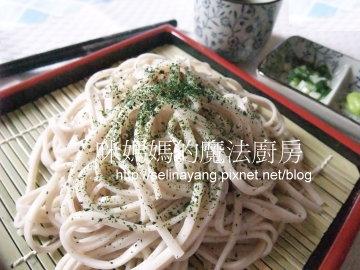 夏天必吃的蕎麥涼麵-PP.jpg