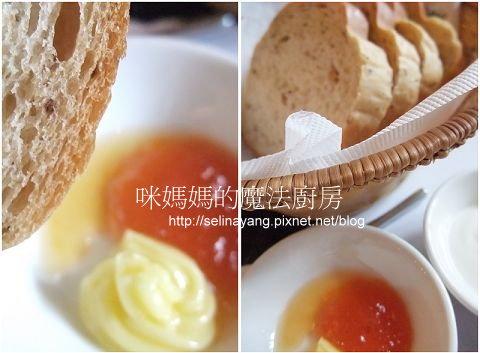 【嚐鮮食記】二訪明星咖啡西餐-P2.jpg