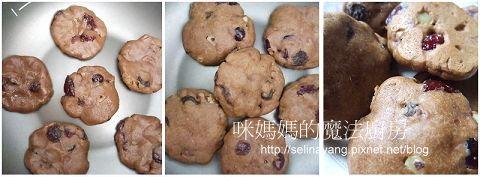 蔓越莓葡萄餅乾-P2.jpg