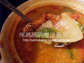 【嚐鮮食記】泰平天國-古亭店-P05.jpg