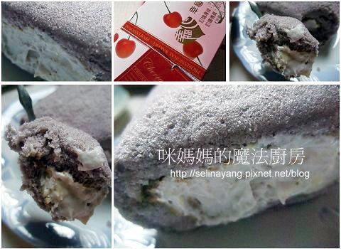 【試吃】幸福咬一口~ 蝶戀天使雪紡蛋糕 + 布蕾捲三色試吃盒-P2.jpg