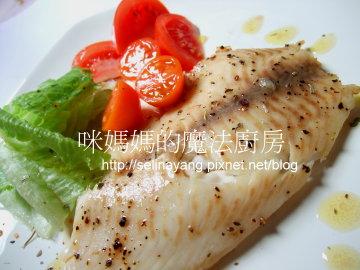 香烤魚排佐烏梅醬汁-PP.jpg