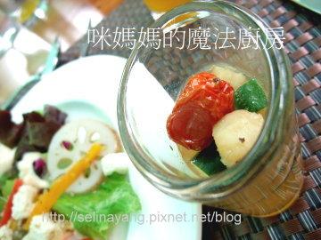 陽明山納美花園 綠舍歐法料理-P04.jpg