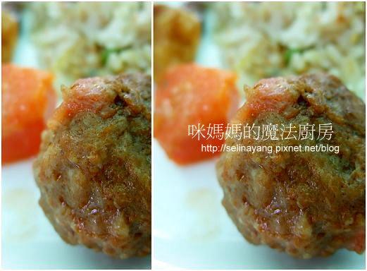 【嚐鮮食記】綠舍歐法料理-P05.jpg