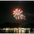 Firework_2.jpg