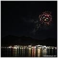 Firework_3.jpg