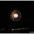 Firework_4].jpg