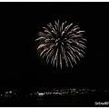 Firework_5.jpg