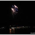 Firework_6.jpg